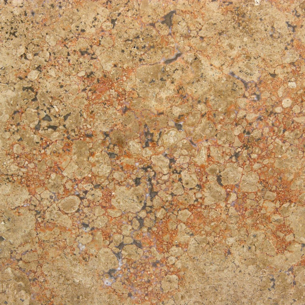 Noche Cloudy Travertine Tiles Suppliers