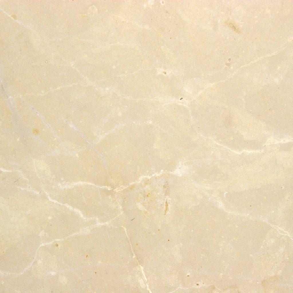 Crema Al Honed Tiles Distributor