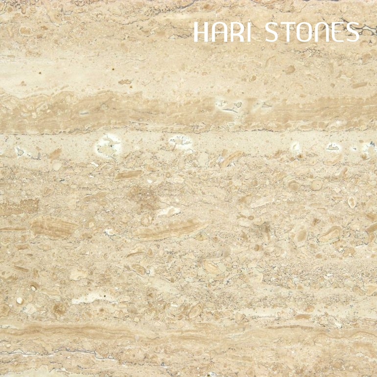 Travertine Rumi Mate Tiles Supplier