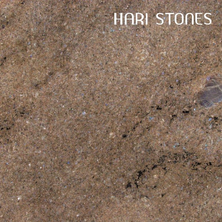 Labrador Antique Granite Slabs Suppliers and Distributors