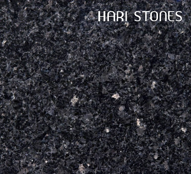 Angola Black Slabs Suppliers and Distributors