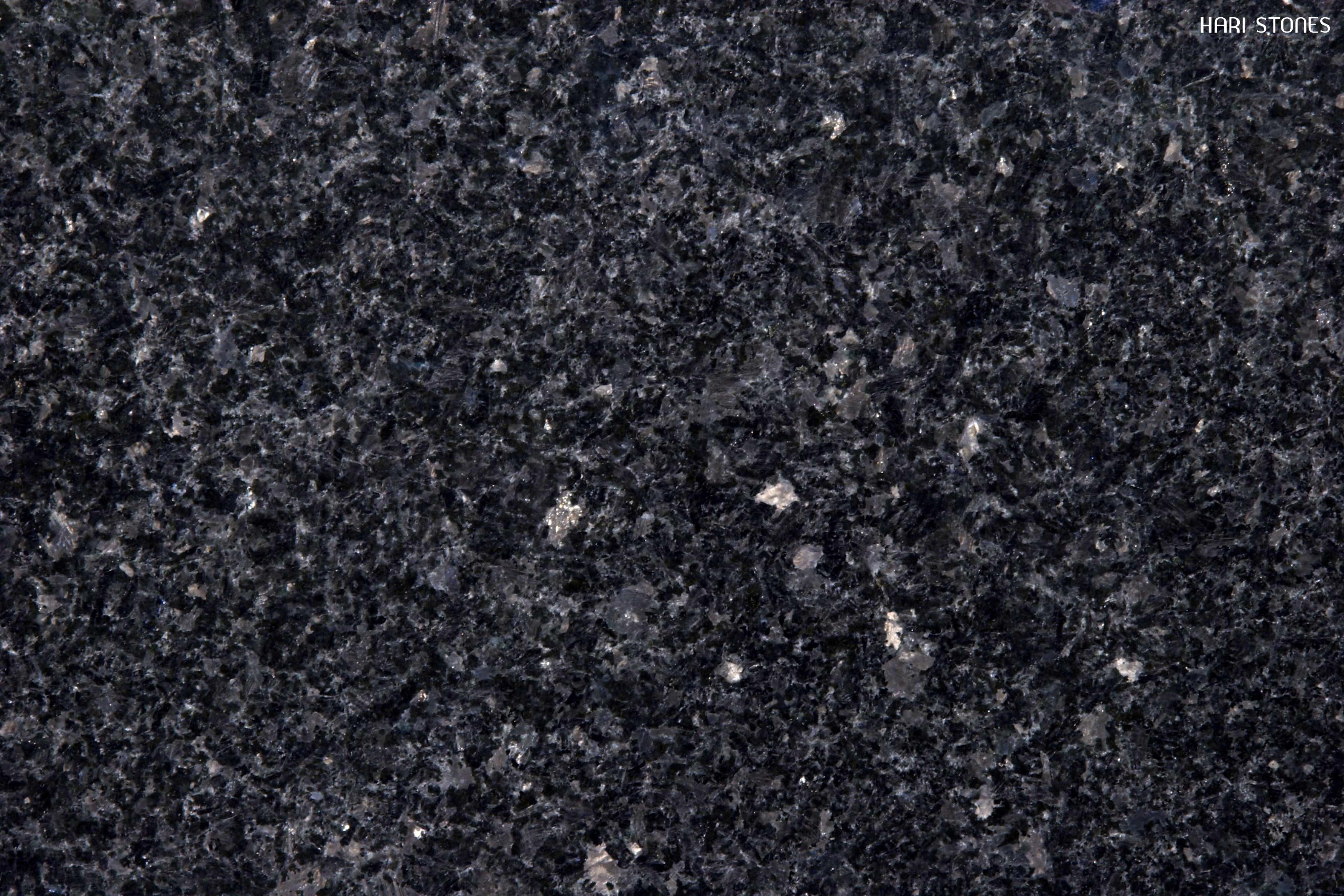 Angola Black Slabs Suppliers and Distributors