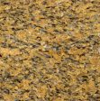 Golden King Granite Slabs Suppliers