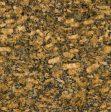 Amarillo Boreal Granite Slabs on Special Order