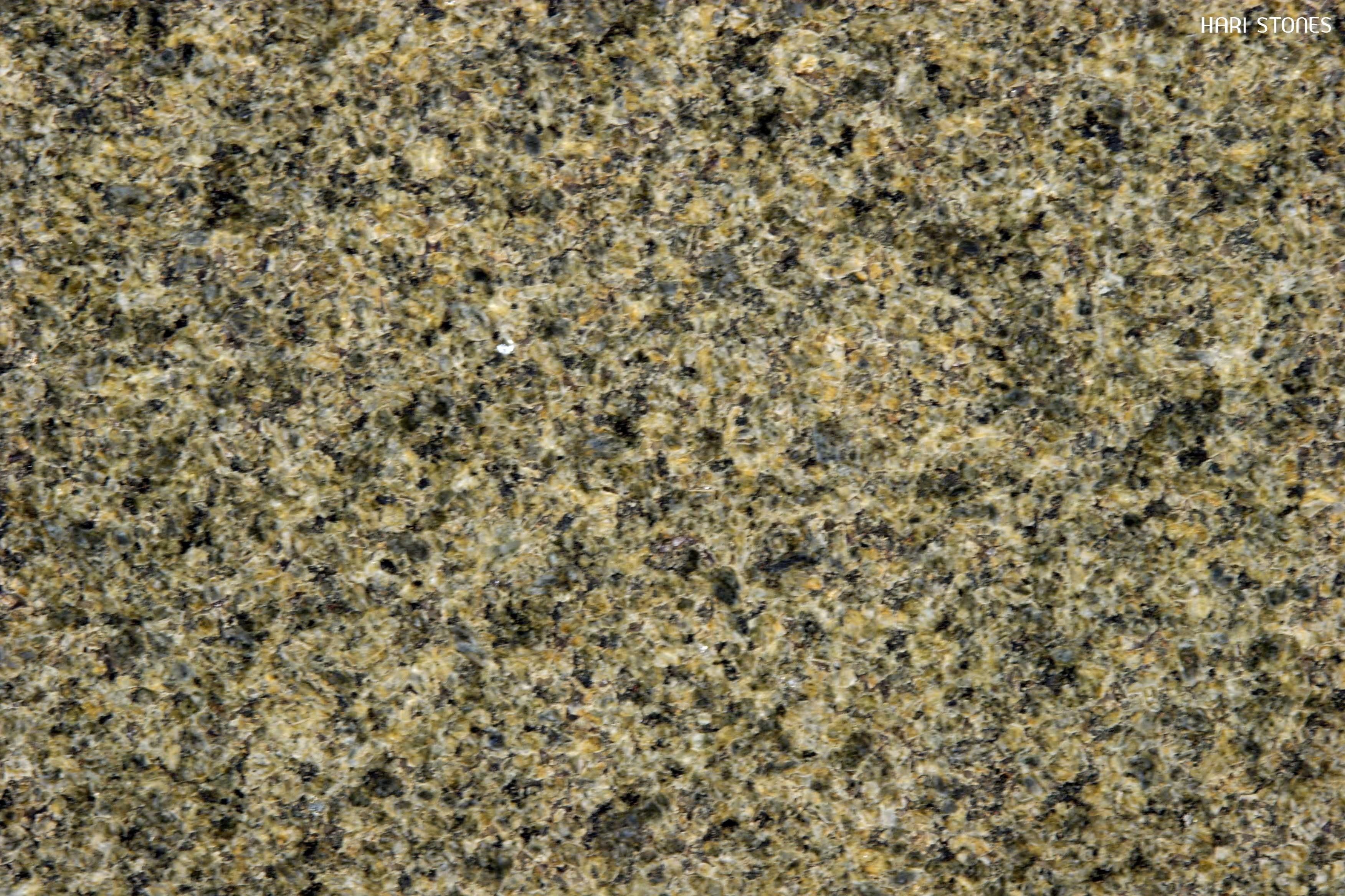 Desert Green Granite Slabs Suppliers