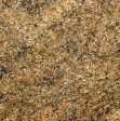 Key West Gold Granite Slabs Suppliers