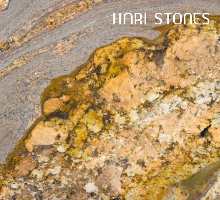 Armstrong Granite Slabs Distributors