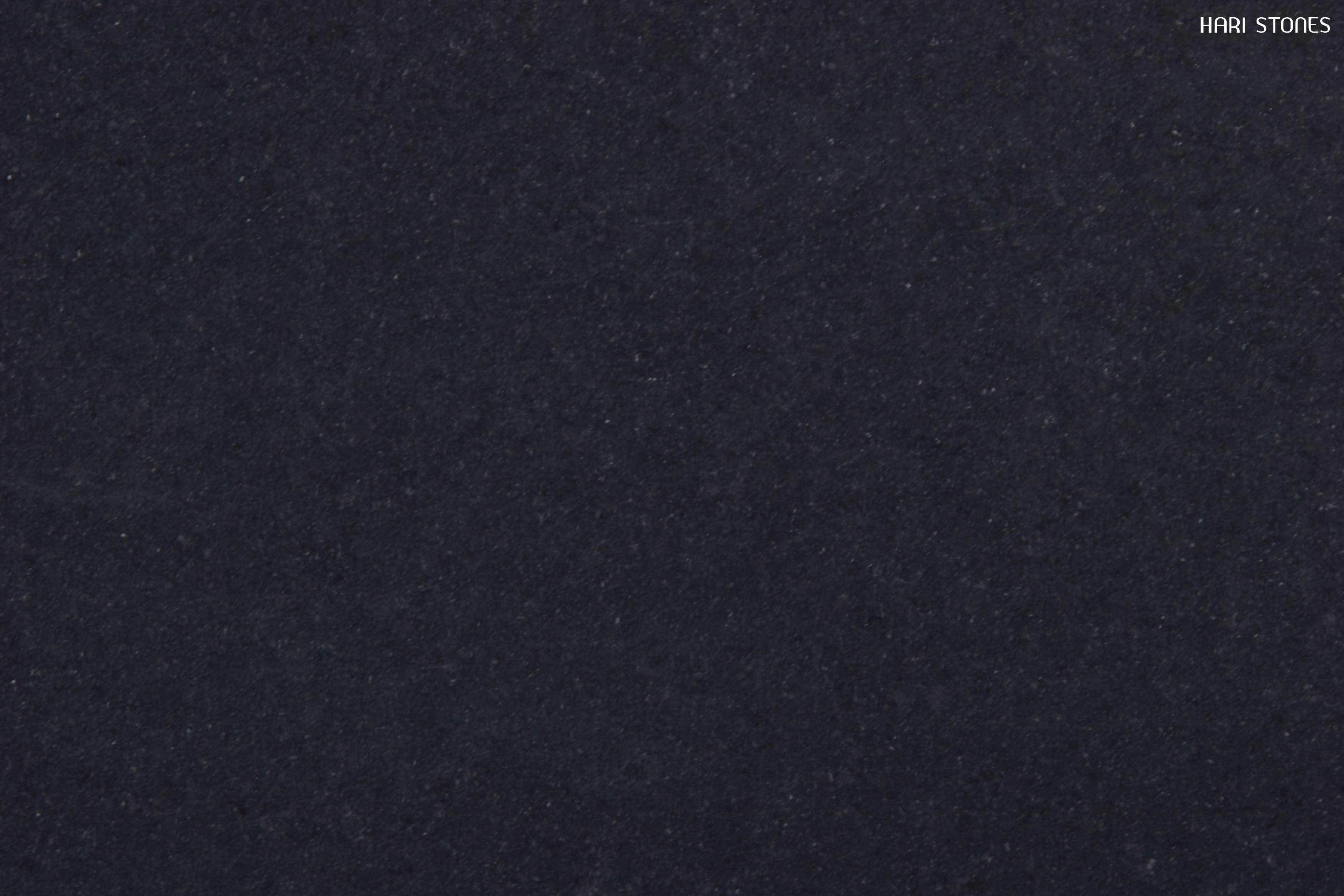 Absolute Black Honed Granite Tiles Suppliers