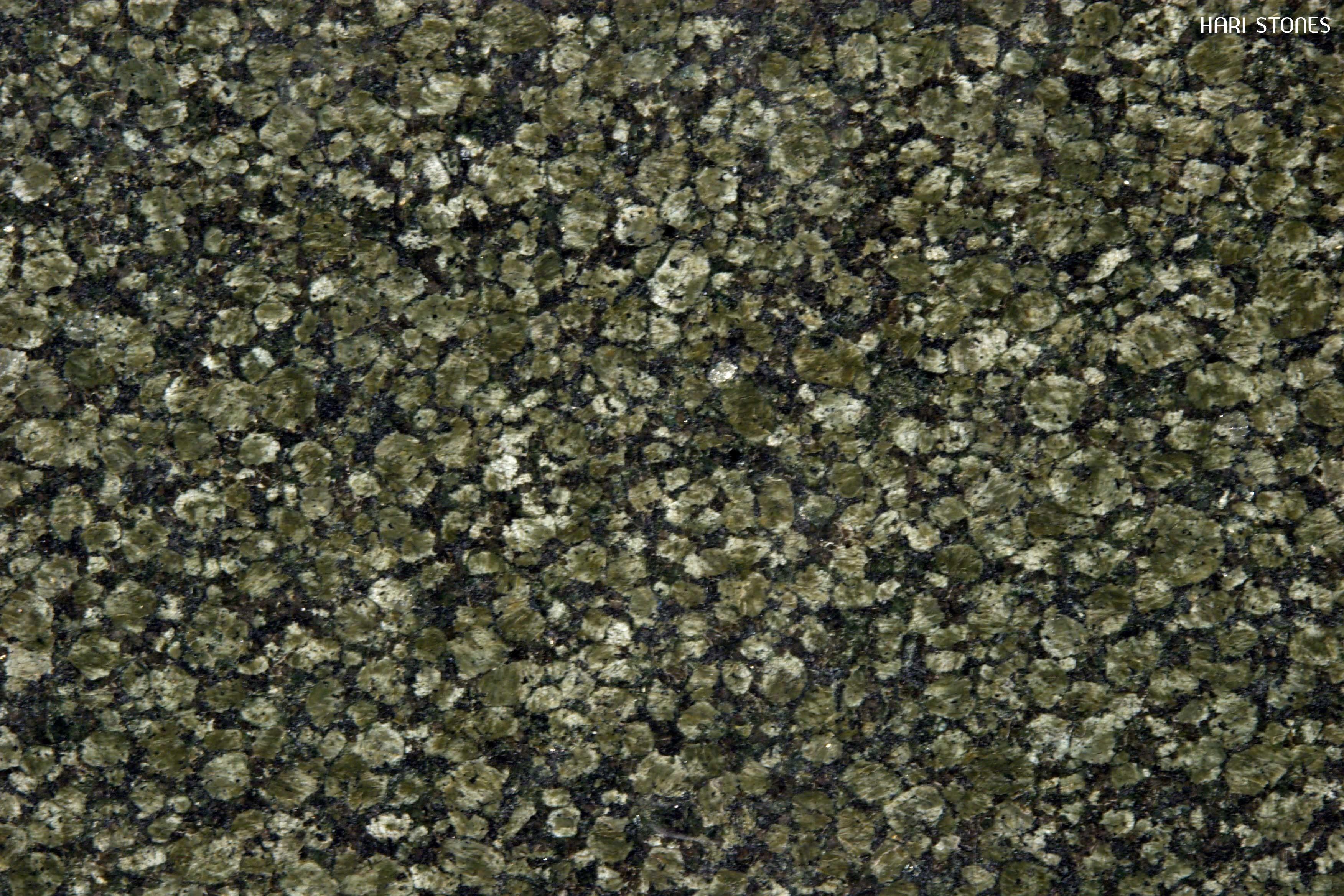 Baltic Green Granite Tiles Supplier