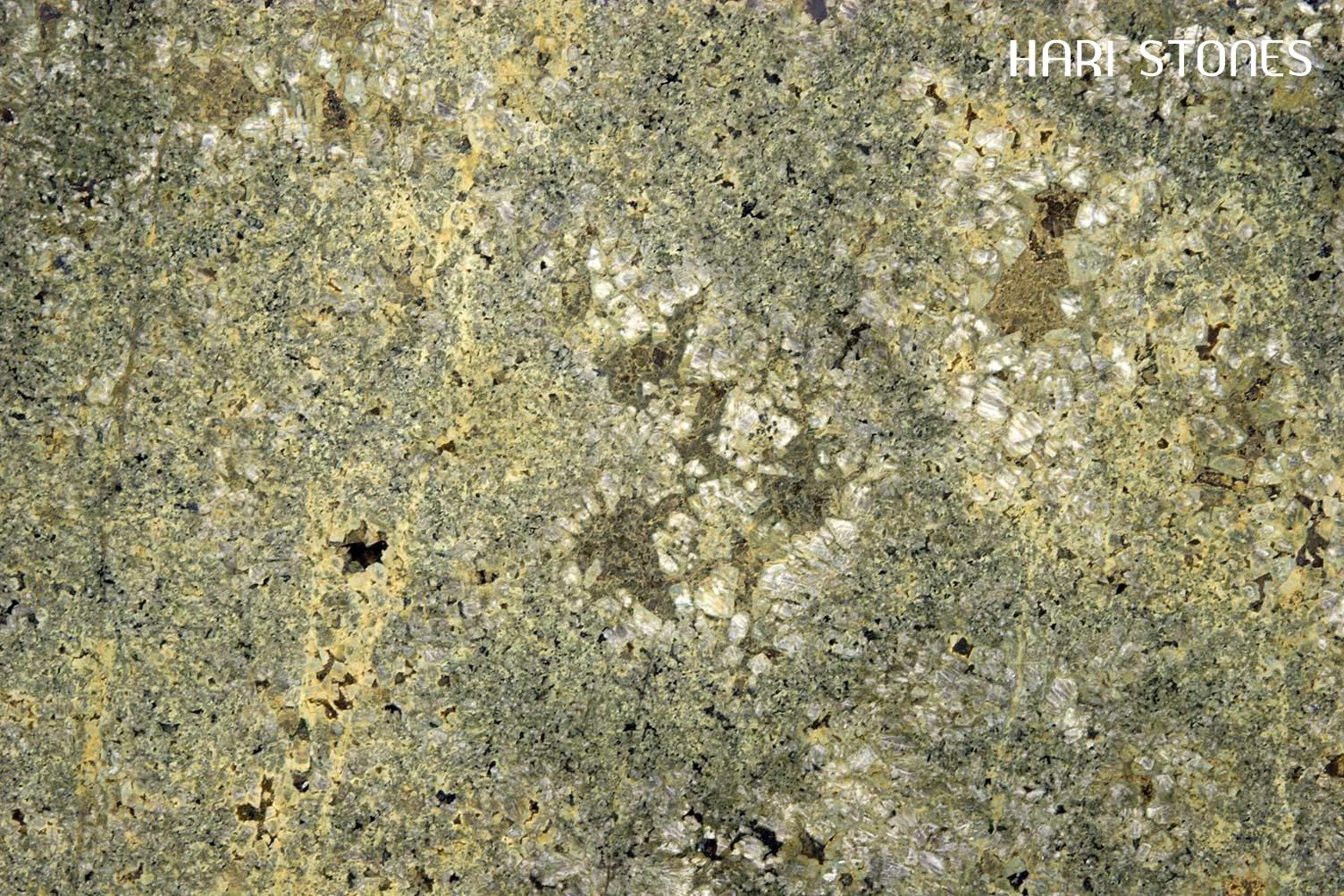 Sea Foam Green Slab Supplier