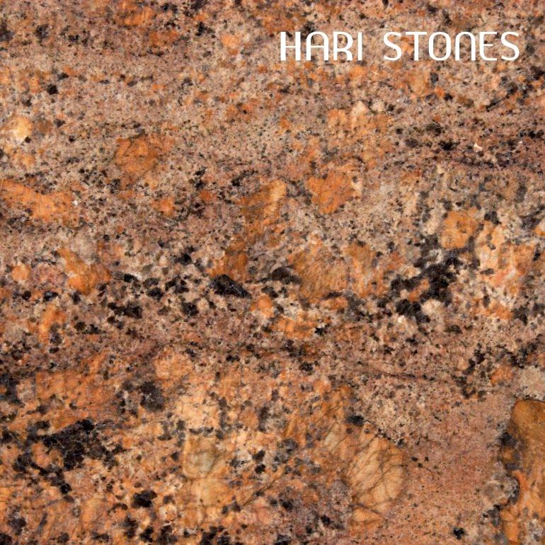 Juprana Bordeaux Granite Slabs Distributors