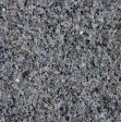 New Caledonia Granite Slabs Suppliers and Distributors