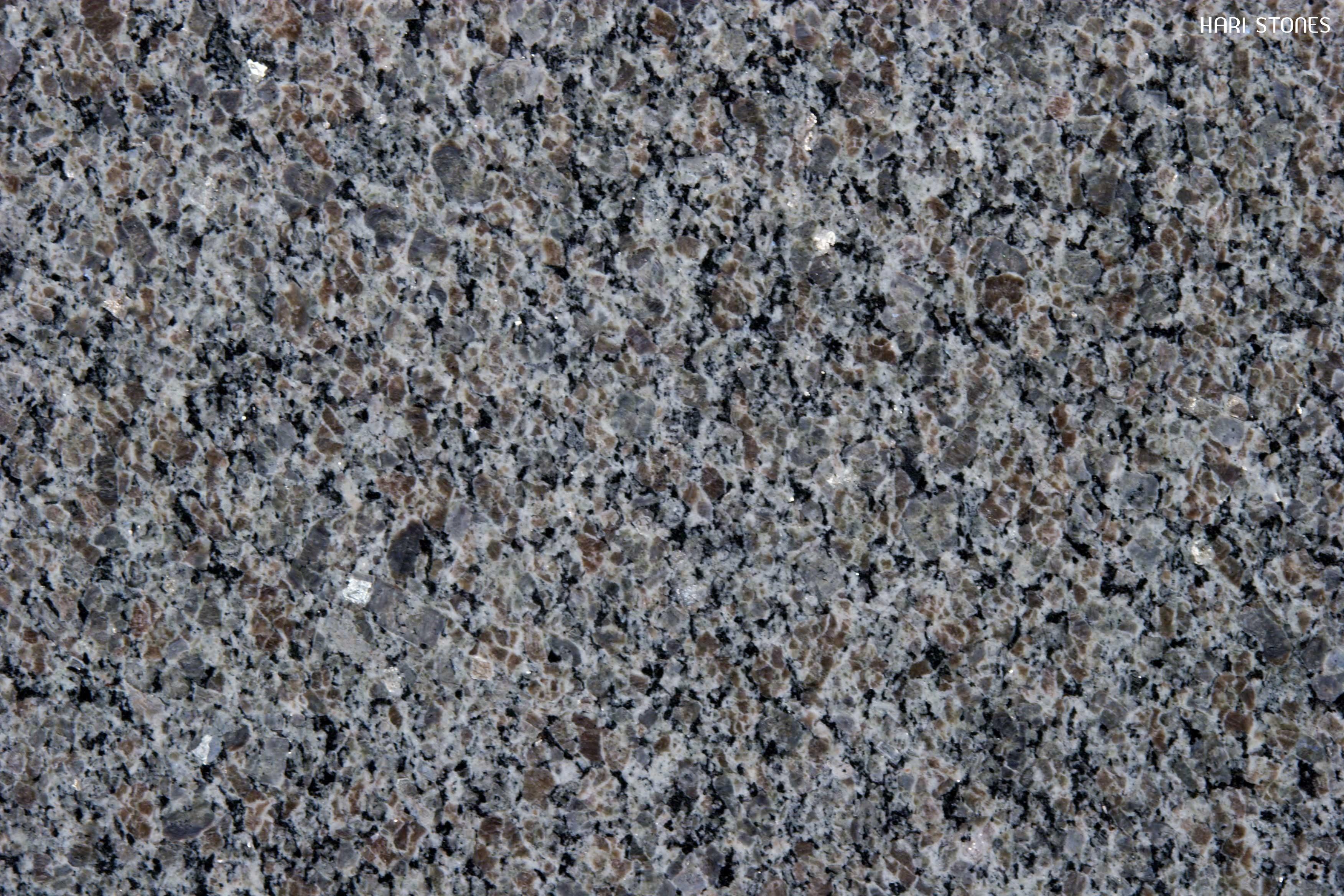 New Caledonia Granite Slabs Suppliers and Distributors