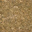 Carioca Gold Granite Slabs Supplier