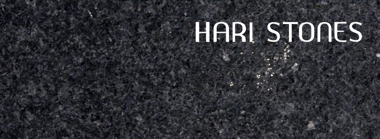 Angola Silver Granite Slabs Suppliers