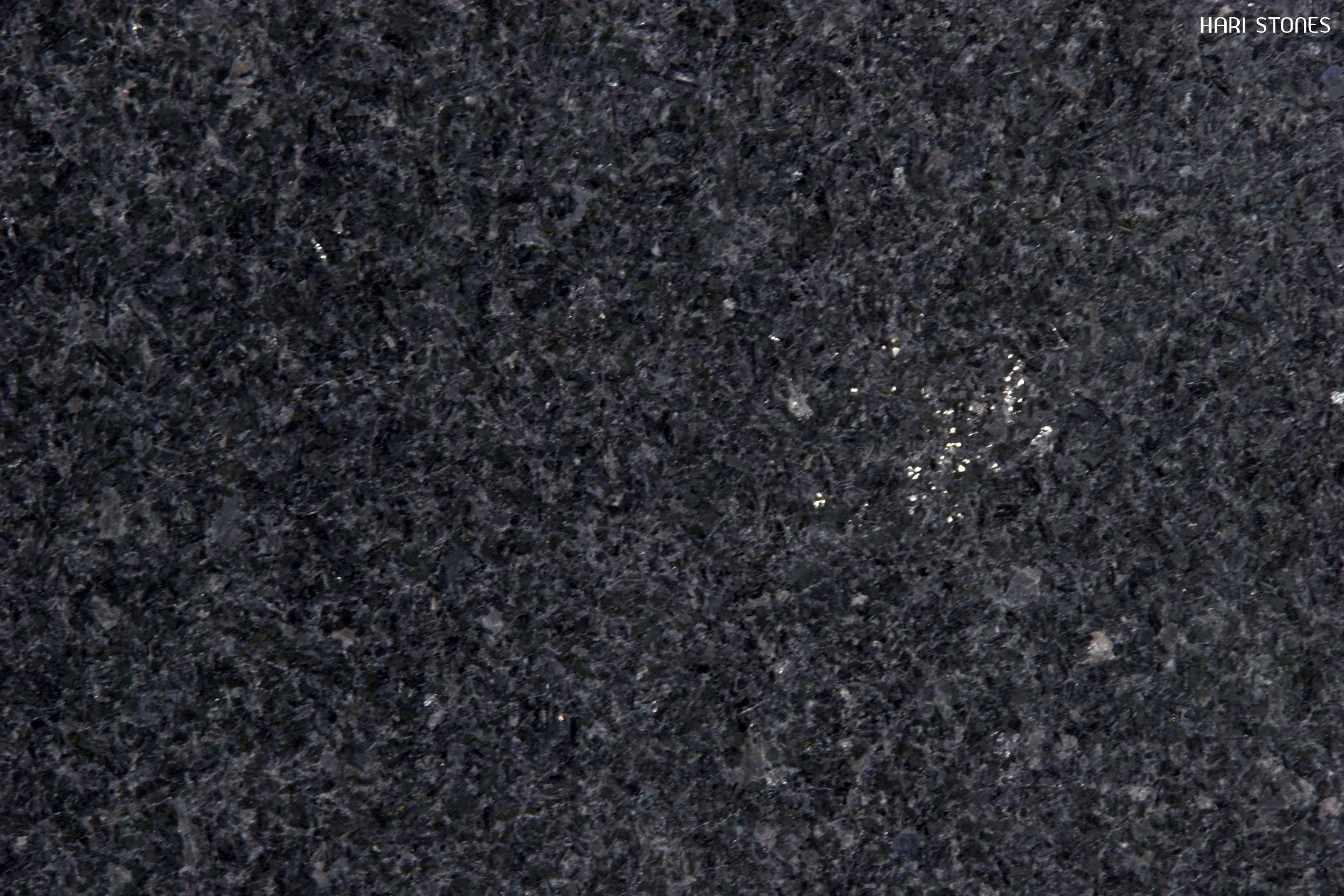 Angola Silver Granite Slabs Suppliers