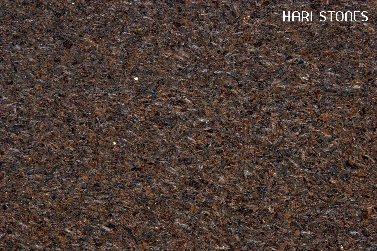 Cafe Imperial Granite Slab Suppliers