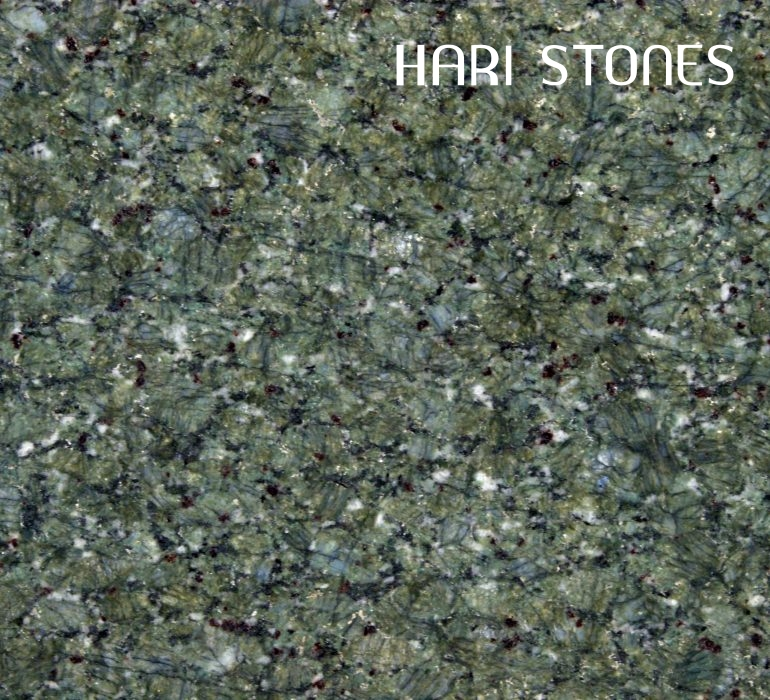 Jade Green Granite Slabs Distributors