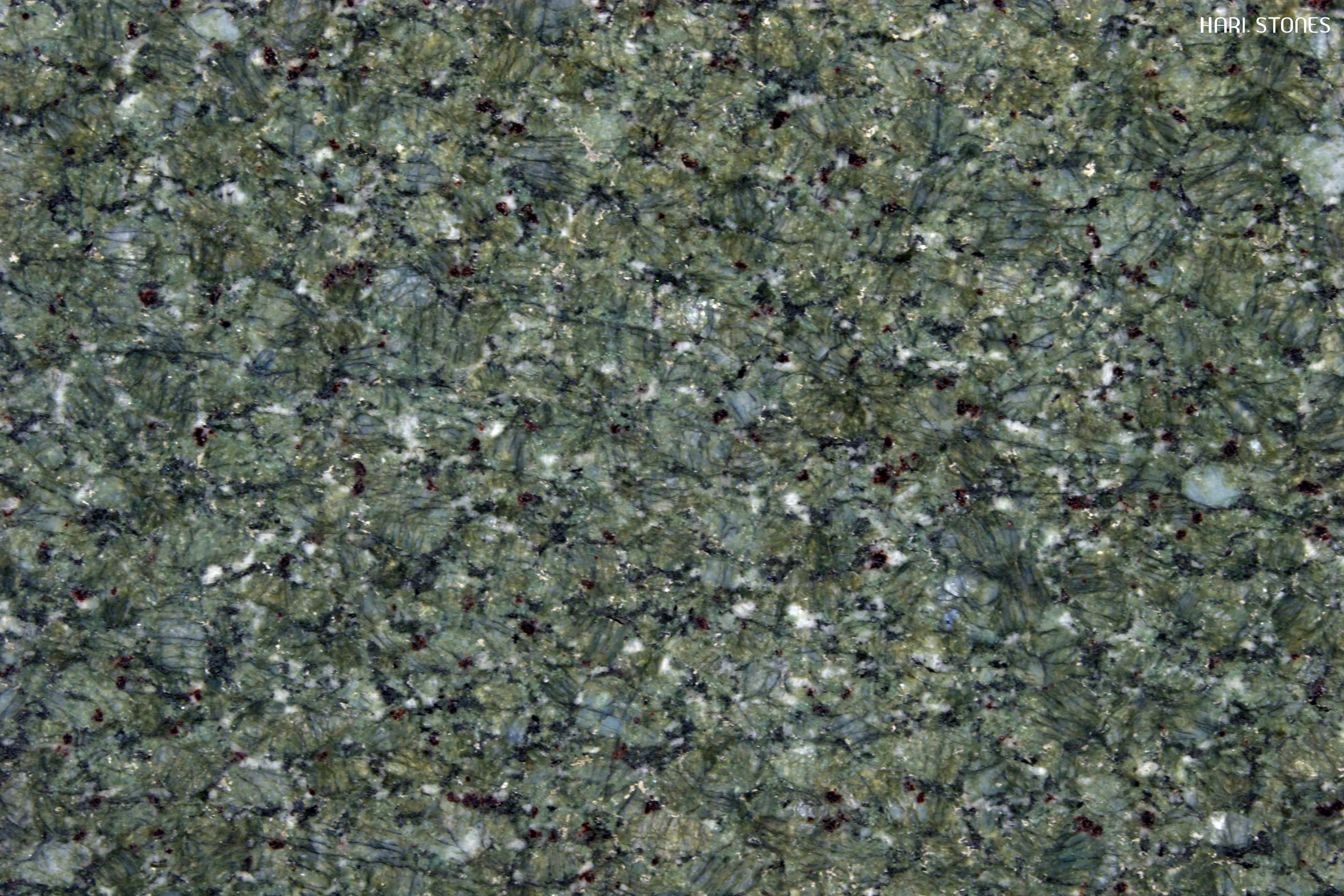 Jade Green Granite Slabs Distributors