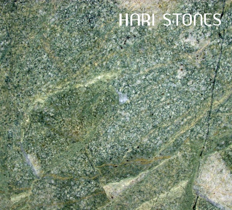 Costa Esmeralda Slabs Suppliers