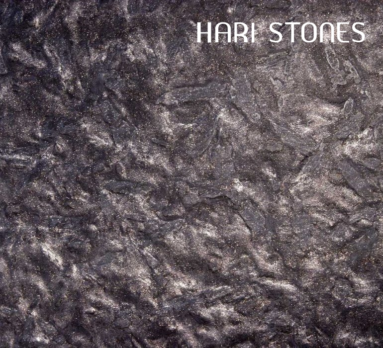 Matrix Brushed Granite Tiles Suppliers