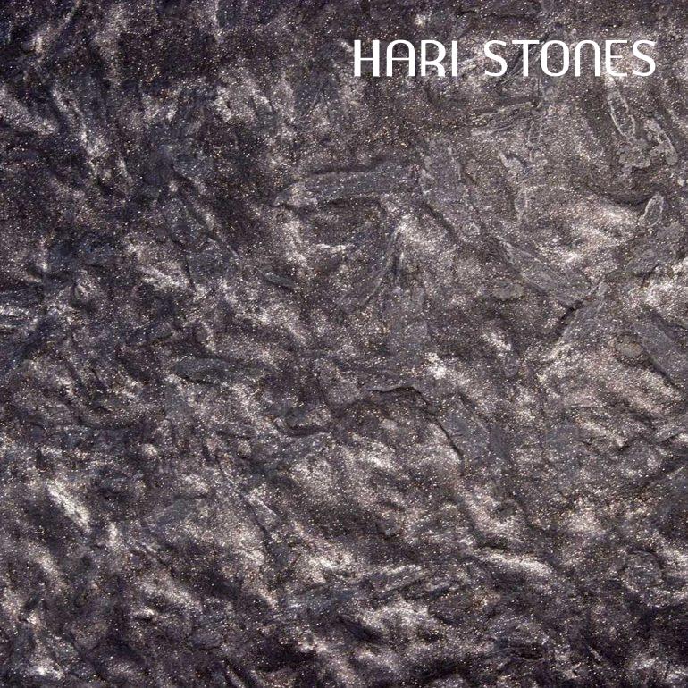 Matrix Brushed Granite Tiles Suppliers