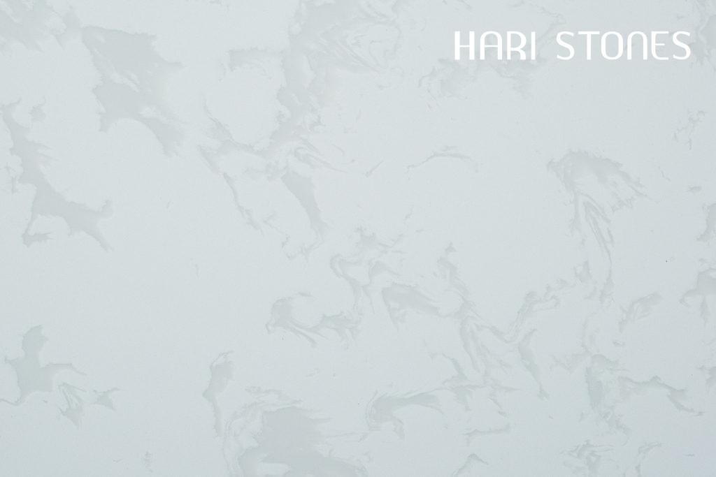 Irah Quartz Caprice Suppliers