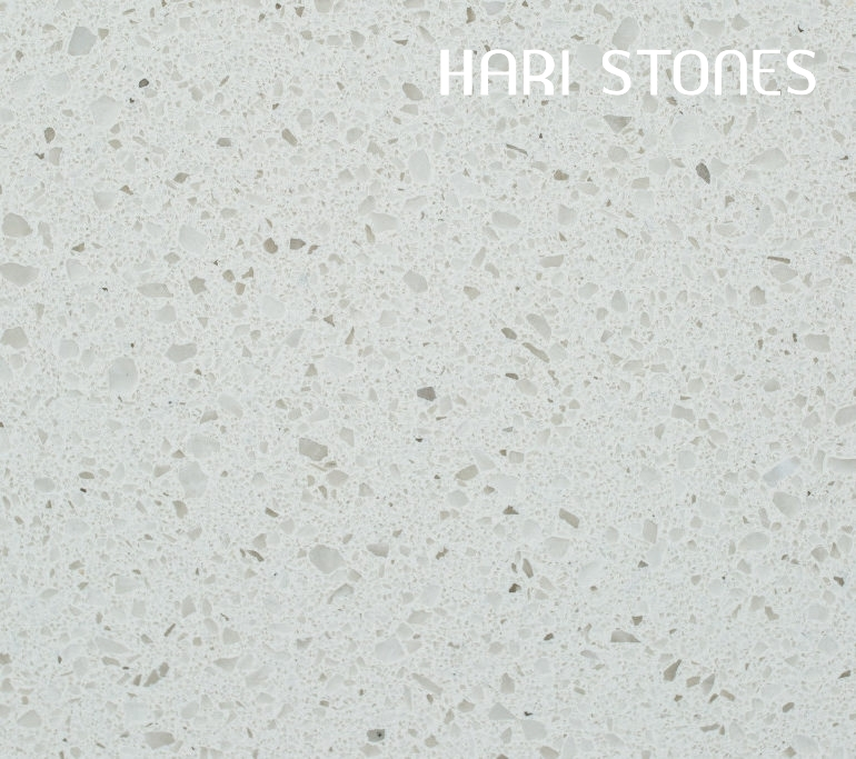 Quartz White Dunes Supplier