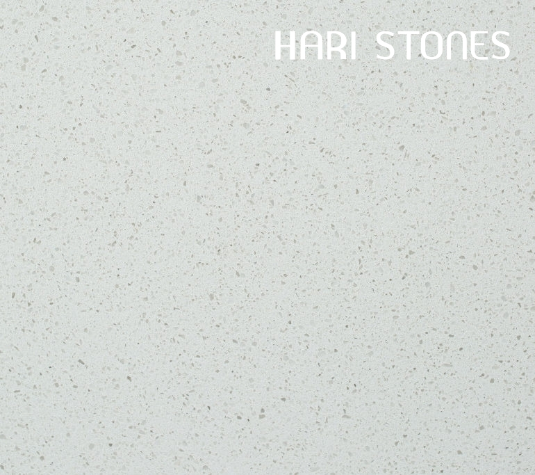 Irah 105 White Dunes Slabs Distributors