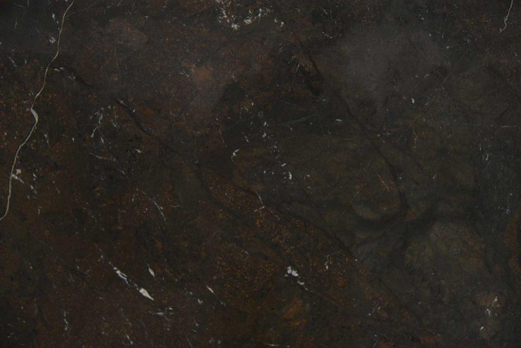 Amarula Importers And Distributors Of Granite Marble