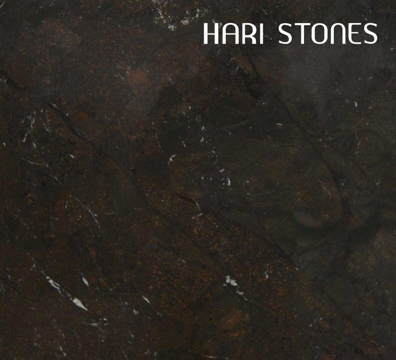 Amarula Granite Slabs Distributors and Suppliers