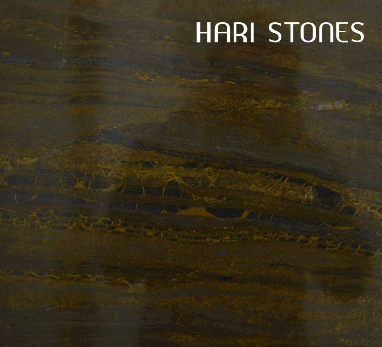 Bronzite Granite Slabs Suppliers