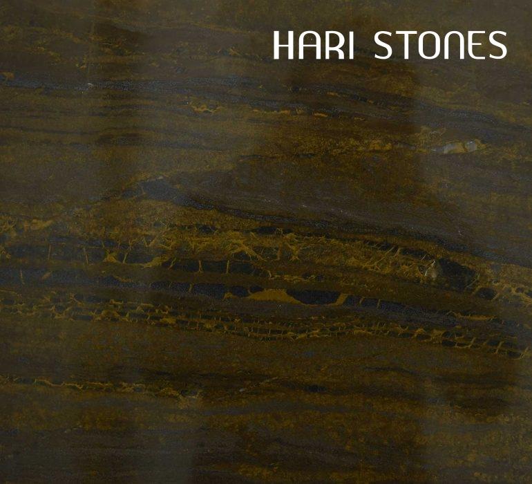 Bronzite Granite Slabs Suppliers