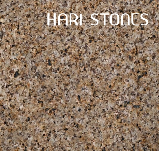 Sunrise Yellow Granite Slab Distributors