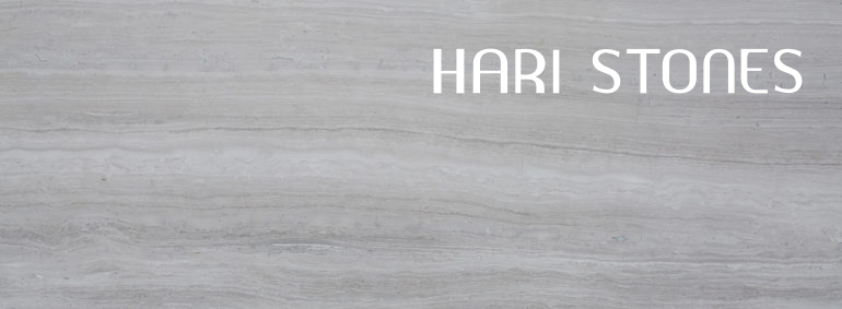 Bianco Mare Honed Slabs Suppliers and Distributor