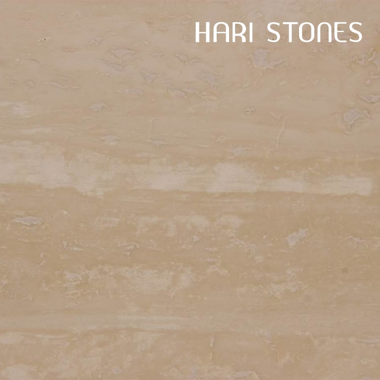 Navona Travertine Slabs Suppliers and Distributors