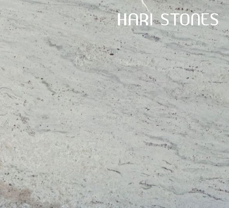Valley White Granite Slabs Distributors