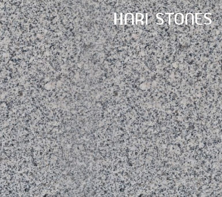 Crystal White Granite Slab Distributors