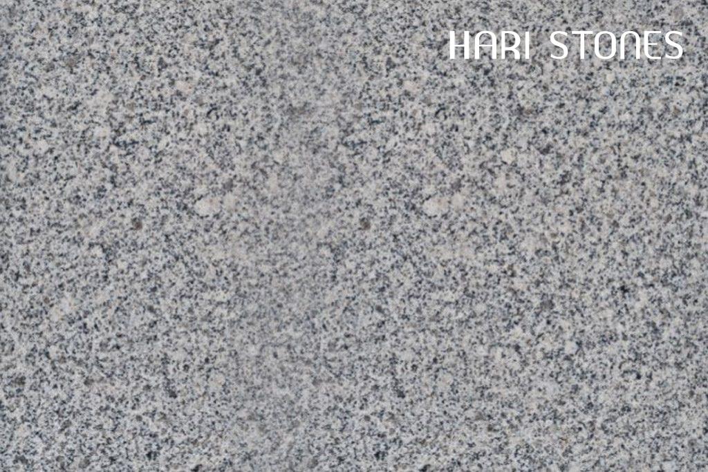 Crystal White Granite Slab Distributors