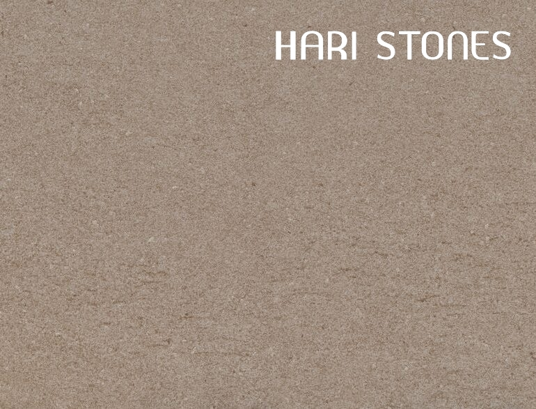 Marazzi Soho Beige Tiles Suppliers