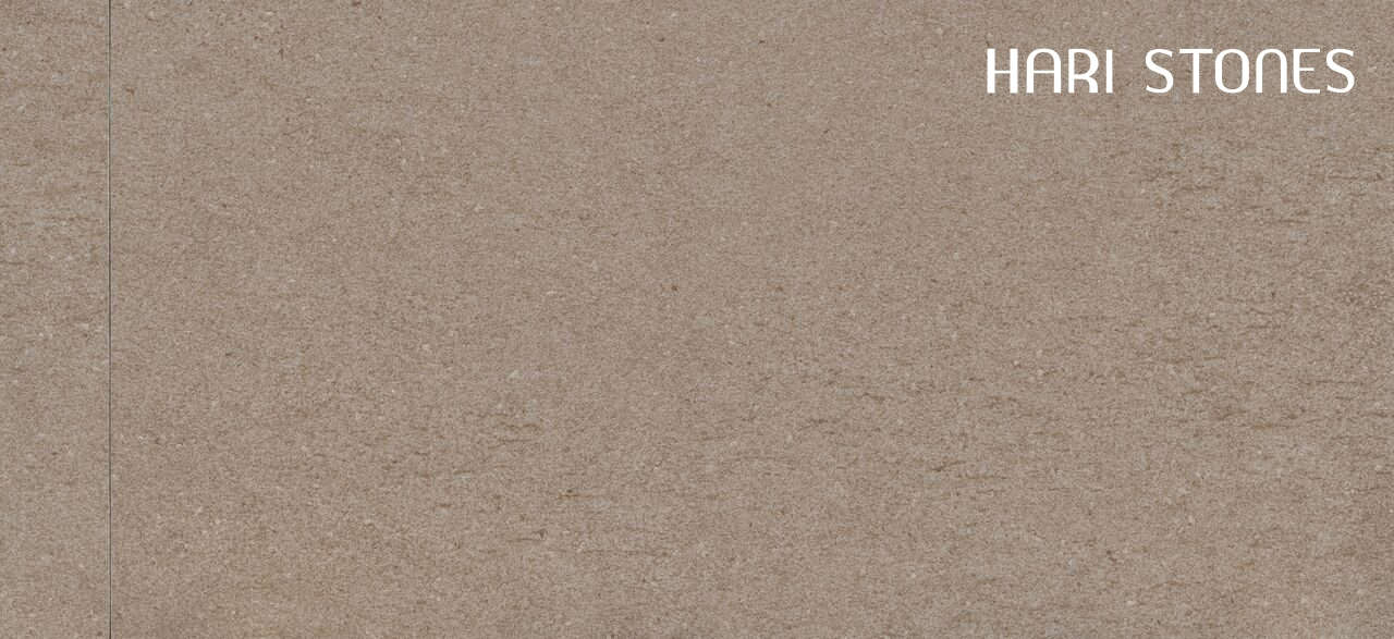 Marazzi Soho Beige Tiles Suppliers