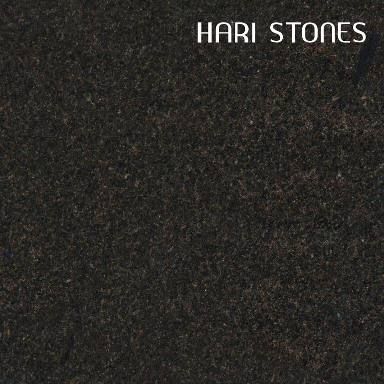 Ubatuba Leather Granite Slabs Importers and Distributors