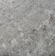 Crema Typhoon Granite Slabs Suppliers