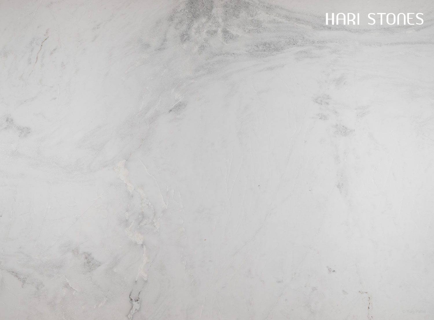 Emperor White Slabs Suppliers and Distributors