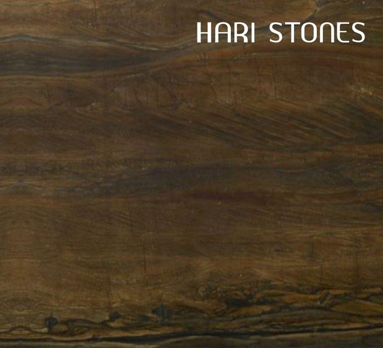 Sandalus Polished Granite Slabs Distributors