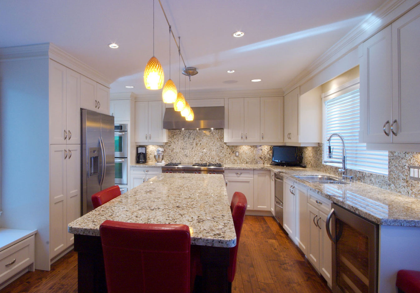 Three Home Design Styles That Are in Fashion Right ... on luxury homes, avalon homes, tennessee homes,
