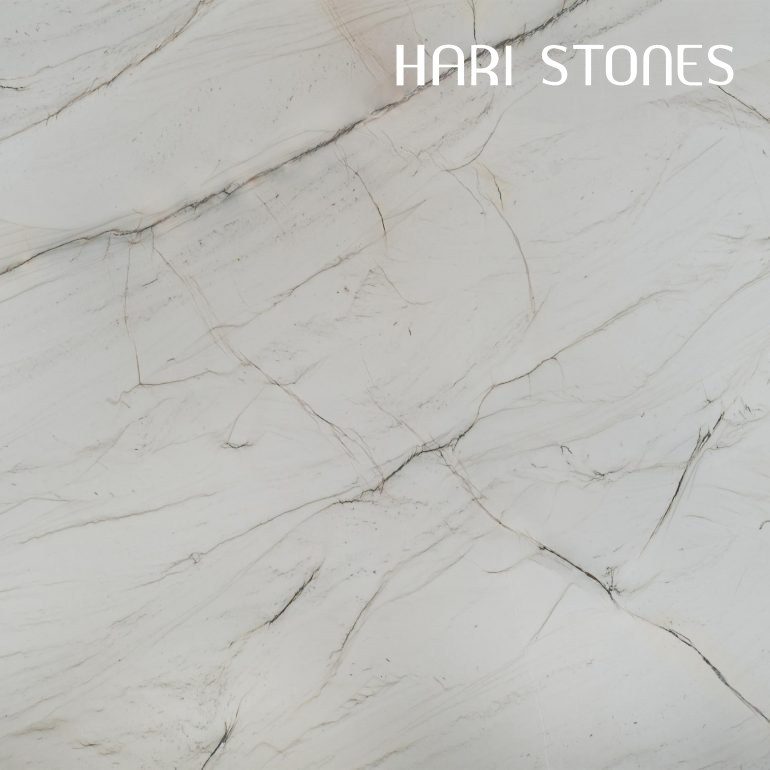 Aria Quartzite Suppliers Edmonton