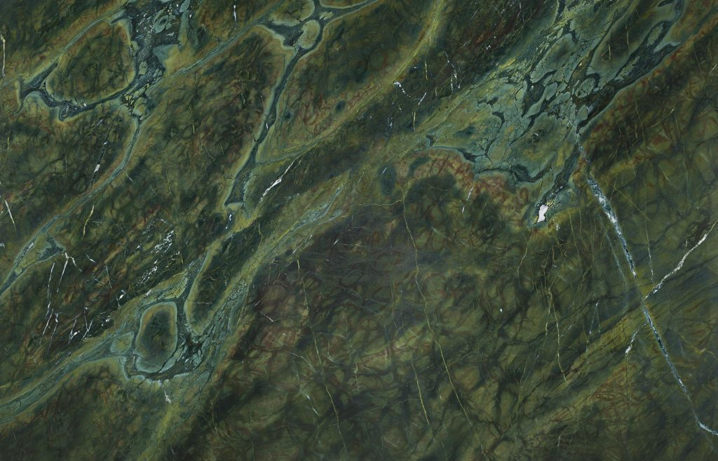 Vitoria Regia Importers And Distributors Of Granite