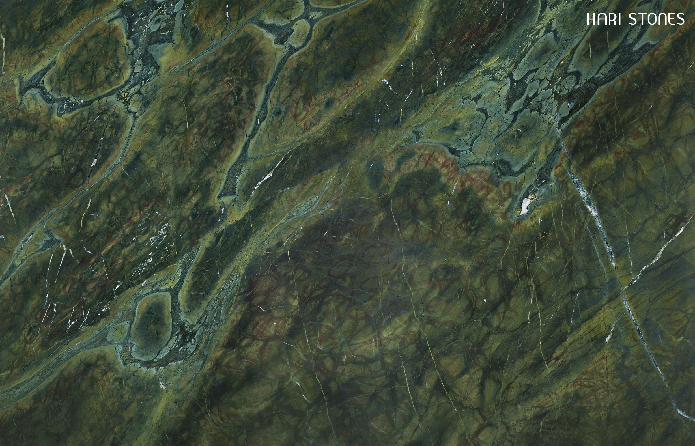 Granite Vitoria Regia