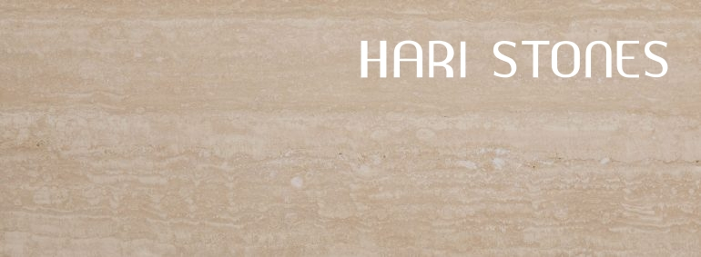 Ambra Honed Travertine Tiles Distributors
